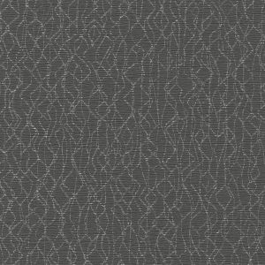 MCO2118 TWINKLE Ebony Winfield Thybony Wallpaper