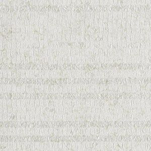 MCO2120 PARADISE Pearl Winfield Thybony Wallpaper