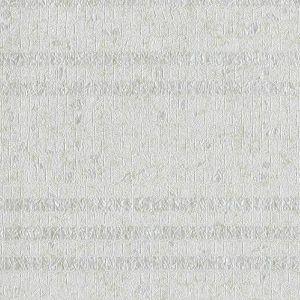 MCO2121 PARADISE Gravel Winfield Thybony Wallpaper