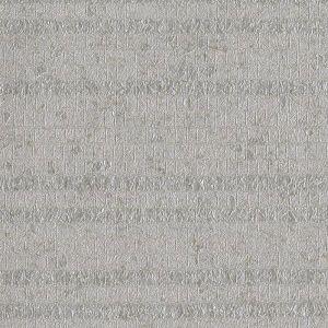 MCO2122 PARADISE Ash Winfield Thybony Wallpaper