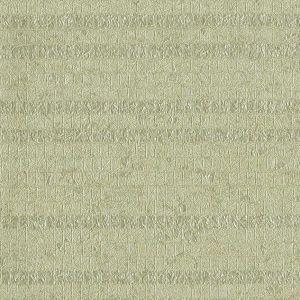 MCO2123 PARADISE Sage Winfield Thybony Wallpaper