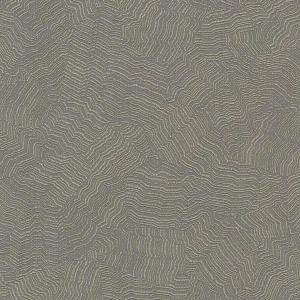 MCO2134 CALYPSO Mink Winfield Thybony Wallpaper
