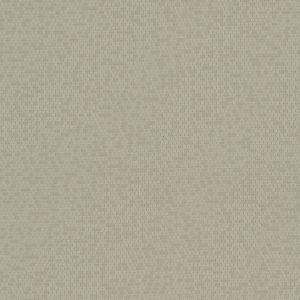 MCO2142 LIVING WELL BREATHE Mink Winfield Thybony Wallpaper