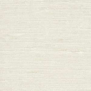 MCO2168 LIVING WELL SANCTUARY Pearl Winfield Thybony Wallpaper
