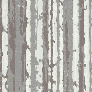 MCO2185 LIVING WELL XANADU Frost Winfield Thybony Wallpaper