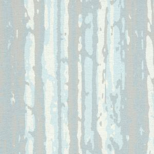 MCO2187 LIVING WELL XANADU Calm Winfield Thybony Wallpaper