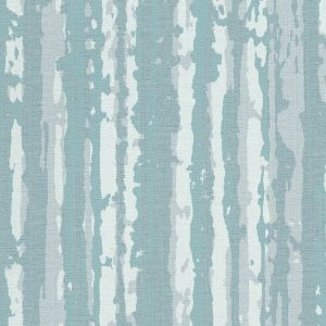 MCO2188 LIVING WELL XANADU Aqua Winfield Thybony Wallpaper
