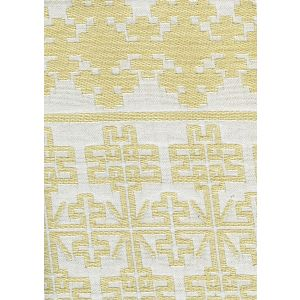 010950T ADOBE HANDSTITCH Ivory Ecru Quadrille Fabric