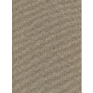 306420F CAMDEN CLOTH Taupe Quadrille Fabric