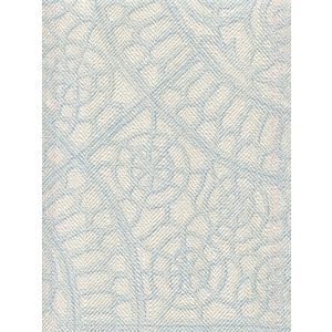 CP1030-01 CAMELOT Light Blue on Westover Quadrille Fabric