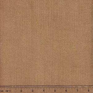 009875T EDGEMONT Biscuit Quadrille Fabric
