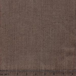 009864T EDGEMONT Coco Quadrille Fabric
