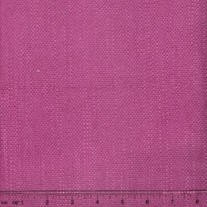 009872T EDGEMONT Dark Pink Quadrille Fabric