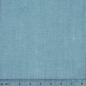 009870T EDGEMONT New Blue Quadrille Fabric
