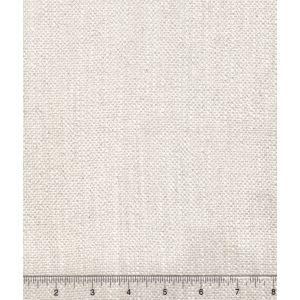 009860T EDGEMONT Snow Quadrille Fabric
