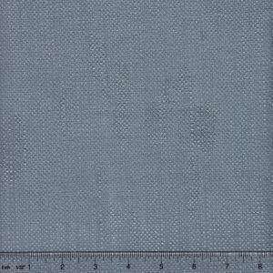009869T EDGEMONT Windsor Blue Quadrille Fabric