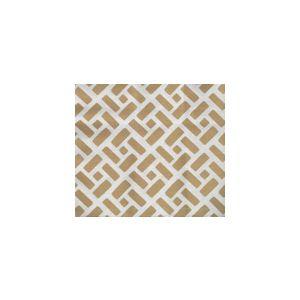 2220-22WSUN EDO Camel Quadrille Fabric