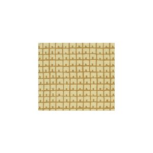 4040-04 FEZ BACKGROUND Camel on Tan Quadrille Fabric