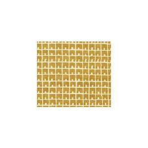 4045-04 FEZ II Camel on Tan Quadrille Fabric