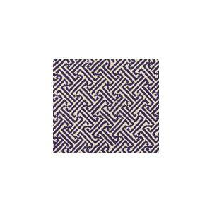 4010-18 JAVA JAVA Navy on Tint on Tinted Linen Cotton Quadrille Fabric