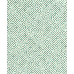 6655-02 OBI II REVERSE Camel on Tint Quadrille Fabric