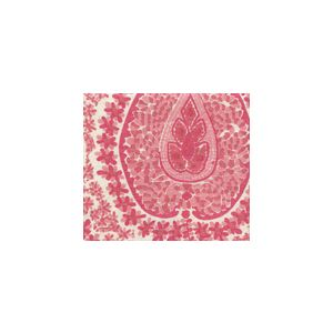 010610S KATMANDU II Pinks Quadrille Fabric