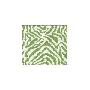 AC809-09WSUN MELOIRE REVERSE New Jungle Quadrille Fabric
