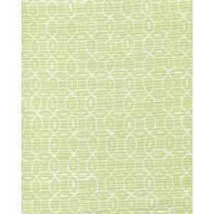 6455-11 MELONG BATIK REVERSE Celadon on White Quadrille Fabric