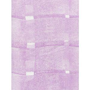 CP1010-05 ORGANDY Lilac  Quadrille Fabric