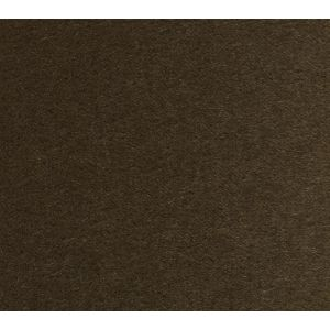 HC00103 REGAL MOHAIR Cognac Quadrille Fabric