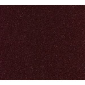 HC00125 REGAL MOHAIR Merlot Quadrille Fabric