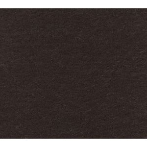 HC00109 REGAL MOHAIR Mink Quadrille Fabric