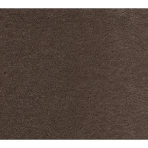 HC00102 REGAL MOHAIR Soapstone Quadrille Fabric