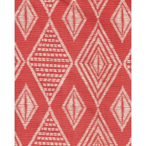 AC855-01 SAFARI Melon on Tint Quadrille Fabric