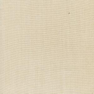 6200-03 SUNCLOTH CANVAS Tinted Creme Quadrille Fabric