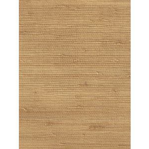 7010-02GC PACIFIC JUTE Hay Quadrille Wallpaper
