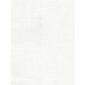 7000-01GC PACIFIC PAPERWEAVE White Quadrille Wallpaper