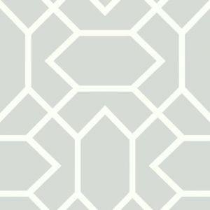 RMK9065WP Modern Geometric Wall Appliques York Wallpaper