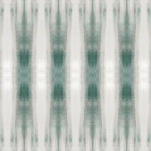 CB1101 Beneath Textile Panel York Wallpaper
