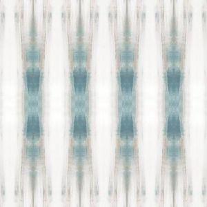 CB1102 Beneath Textile Panel York Wallpaper