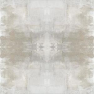 CB1109 Ghost Panel York Wallpaper