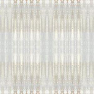 CB1110 Dune Panel York Wallpaper