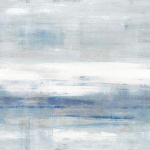 CB1121 Beneath Horizon Panel York Wallpaper