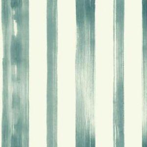 VA1256 Artisan's Brush York Wallpaper