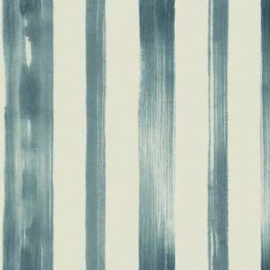 VA1257 Artisan's Brush York Wallpaper