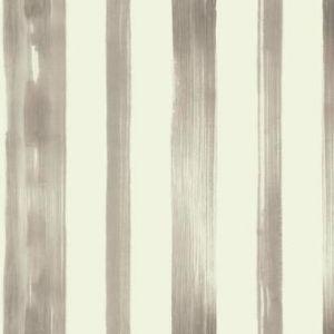 VA1258 Artisan's Brush York Wallpaper