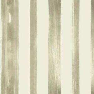 VA1259 Artisan's Brush York Wallpaper