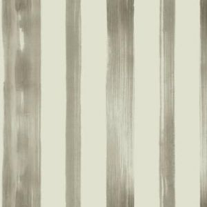VA1260 Artisan's Brush York Wallpaper