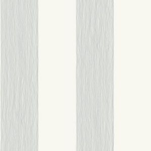 MK1119 Thread Stripe York Wallpaper