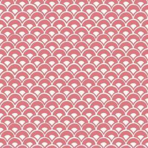 MK1155 Stacked Scallops York Wallpaper